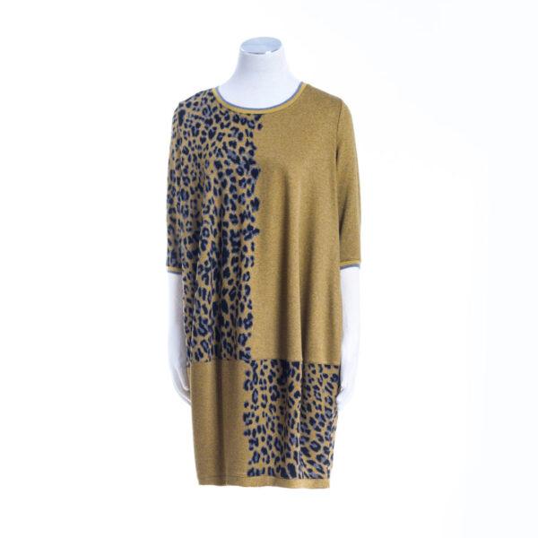 Sukienka Gepa